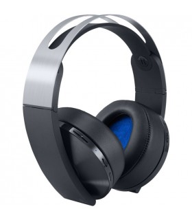 هدست سونی مدل Platinum Wireless Headset