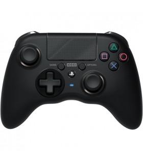 دسته بازی Hori Onyx مخصوص PS4