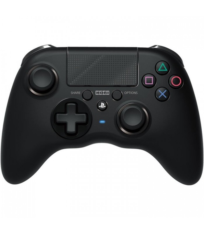کنترلر Hori Onyx مخصوص PS4