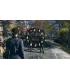 بازی Fallout 76 مخصوص PS4