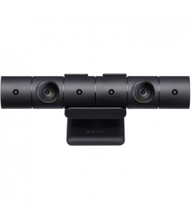 دوربین پلی استیشن 4 سونی