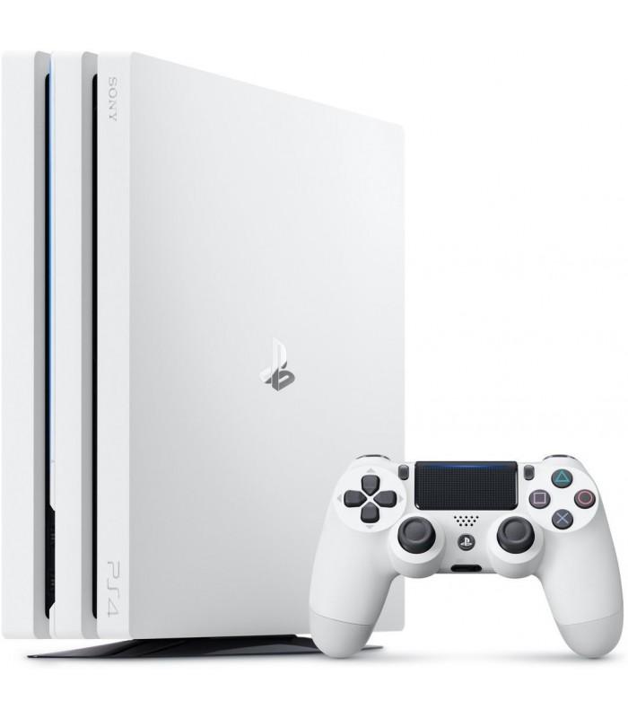کنسول بازی سونی پلی استیشن PS4 Pro