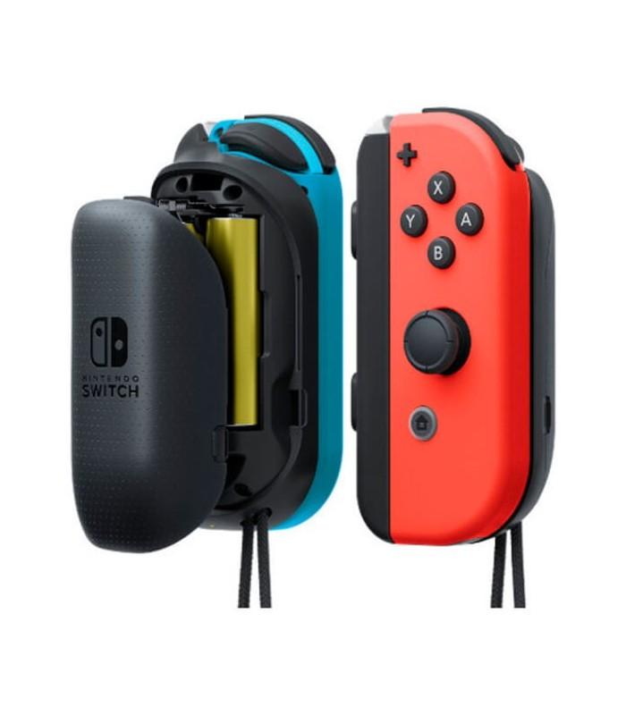 باتری پک برای دسته بازی Nintendo Switch Joy-Con