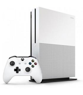 کنسول بازي مايکروسافت مدل Xbox One S - ظرفيت 1 ترابايت
