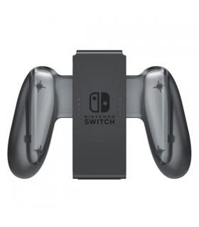 دسته گریپ شارژر نینتندو سوییچ مدل Nintendo Switch Joy-Con Charging Grip