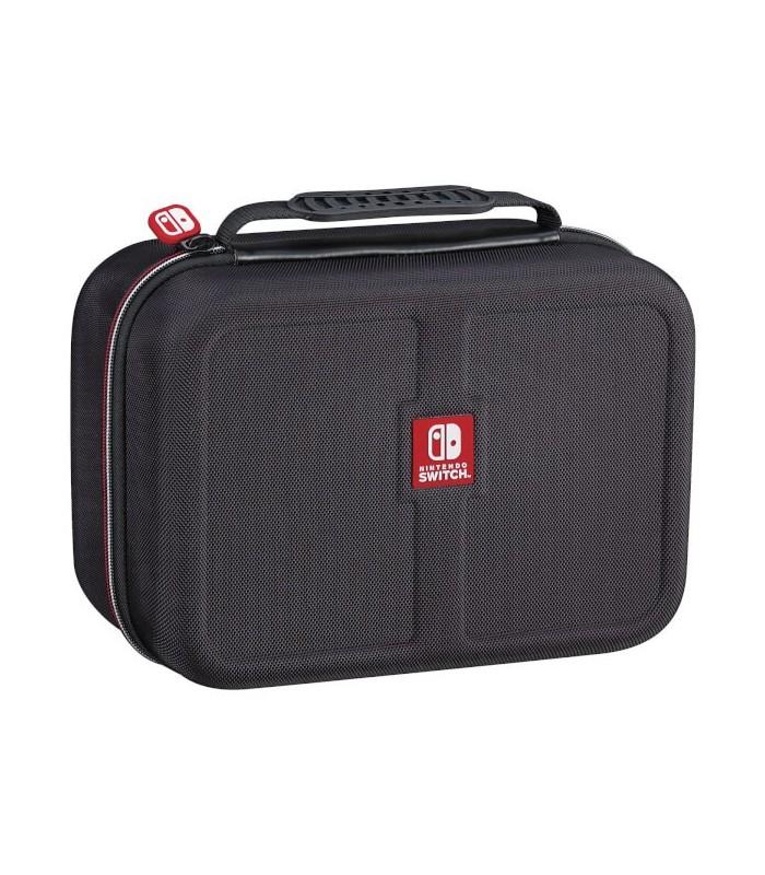 کیف حمل نینتندو سوییچ مدل Nintendo Switch Deluxe System Case