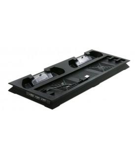پایه نگهدارنده پلی استیشن 4 اسلیم مدل Ultrathin Charging Heat Sink