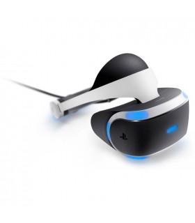 هدست واقعیت مجازی سونی مدل PlayStation VR